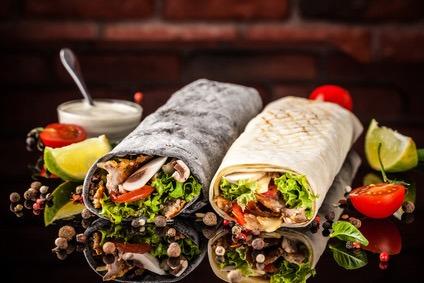 Best Mexican Restaurants In Sacramento